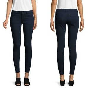 DL1961 Premium Denim Emma Stretch Skinny Jeans